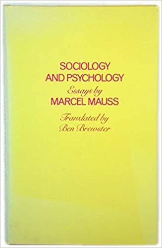 Essay Writings In English Sociology And Psychology Essays Marcel Mauss  Amazoncom  Books Thesis Statements For Persuasive Essays also Thesis Statement For Analytical Essay Sociology And Psychology Essays Marcel Mauss   High School Admission Essay Sample