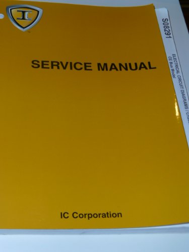 ic bus - 2