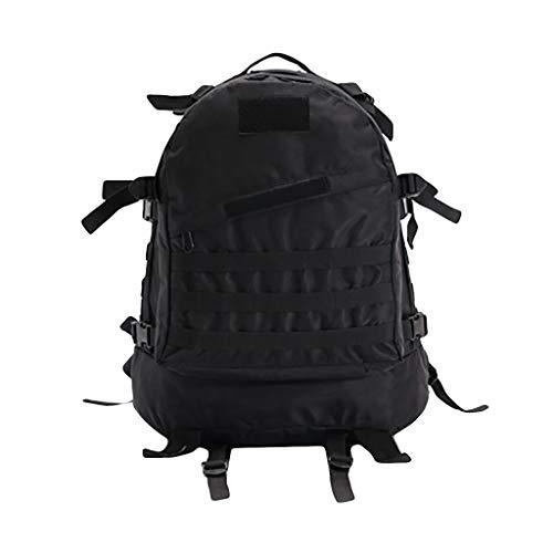917df0da8fcb Hot backpack the best Amazon price in SaveMoney.es