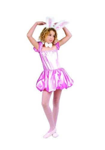 RG Co (Bunny Honey Child Costumes)