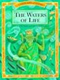 img - for Waters of Life (Landscapes of Legend) book / textbook / text book