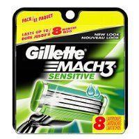 gillette-mach3-sensitive-cartridges-8-count-packaging-may-vary