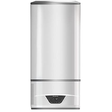 Ariston Lydos Hybrid 80 calentador calentador de agua de bomba de calor (Clase A 3629052