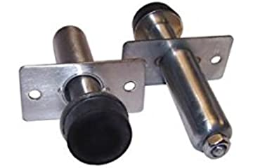 Shaved door handle kits reviews opinion, interesting