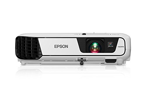 epson-powerlite-home-cinema-640-portable-svga-3lcd-projector-3200-lumens-certified-refurbished