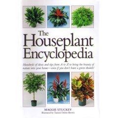 the-houseplant-encyclopedia