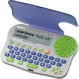 : Children's Talking Dictionary & Spell Corrector