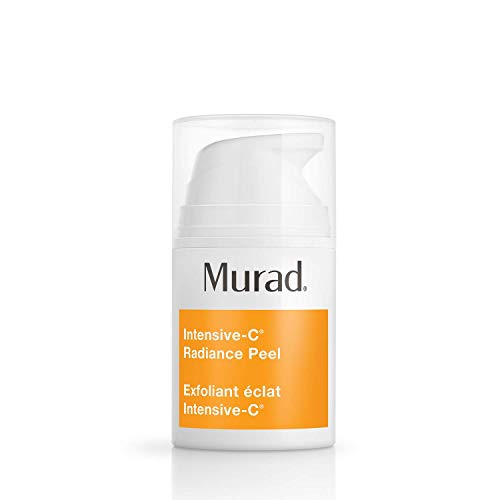 Murad Intensive-C Radiance Peel, 1.7 Ounce