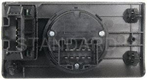 05 ford f150 headlight switch - 3