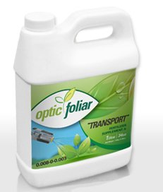 optic-foliar-transport-0008-0-0003-85-oz