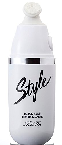 Rire Style Blackhead Brush Cleanser product image