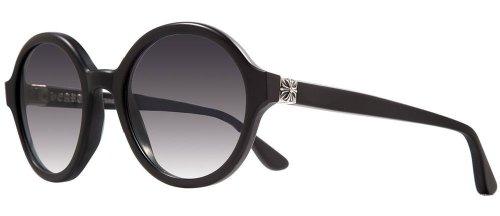 d90dc9644a2d Chrome Hearts Pornflakes Matte Black Sunglasses