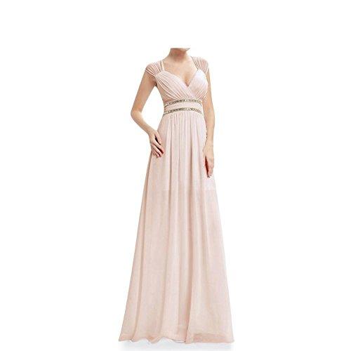evening dress alterations edinburgh - 1