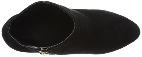 Jessica Simpson Remixx, Damen Stiefel & Stiefeletten  schwarz schwarz