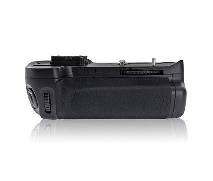 VK D11 Battery Grip for Nikon D7000