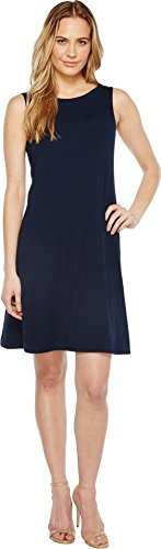 Reversible Womens Dress - 4