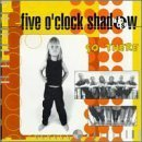 SLADE - So There By Five O