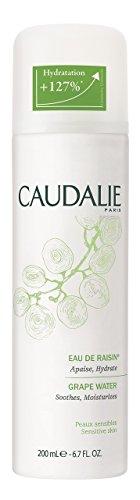 Caudalie Grape Water-6.7 oz
