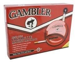 Gambler rolling machine parts cleopatra casino gold