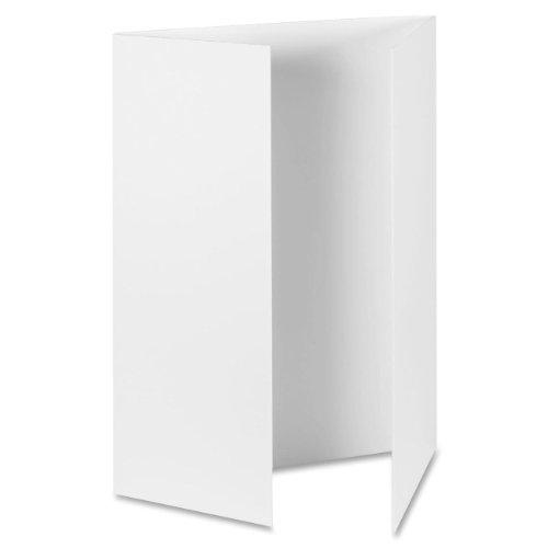 Pacon Foam Boards (PAC3861) - 12 Pack