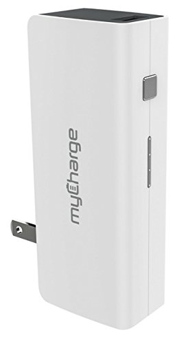mycharge-amp26w-2600mah-ampprong-portable-charger-powerbank