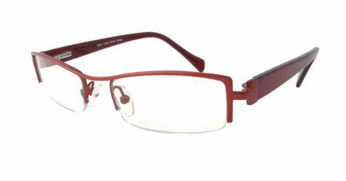 Moda Vision 3108 Designer Reading Glasses