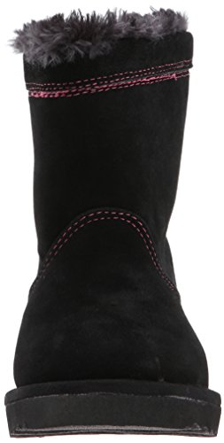 Pictures of Western Chief Girls Fashion Boot Makena Licorice 2433399P 6