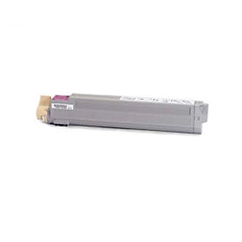 PRINTJETZ Premium Compatible Replacement for Xerox 106R01078 Magenta Laser Toner Cartridge for use with Phaser 7400, 7400DN, 7400DT, 7400DX, 7400DXF, 7400N Series Printers. ()