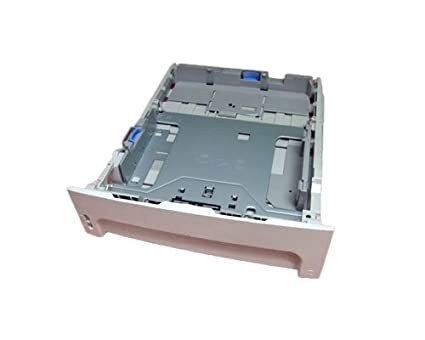 HP LaserJet M402//M403//M426//M427 250 Sheet Paper Tray RM2-5392