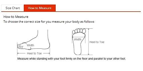 Cómodos Caminata Mujeres Zapatillas Y Correr Las Ejecución Una Deportivo Informales Deporte Para Calzados De Ysfu Calzado xZRnqSwI0Z
