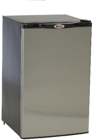 bull-outdoor-products-11001-stainless