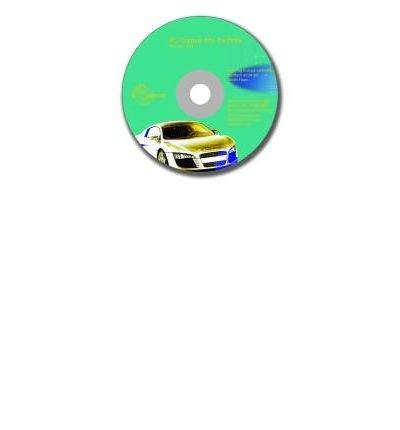 PC-Trainer KFZ-Technik. CD-ROM f?r Windows 3.X/95/98/NT: Lernen - Trainieren - Pr?fen. Die elektronische Pr?fungsvorbereitung - leicht zu bedienen, schnelle Erfolgskontrolle. Eine Lernsoftware zur Vertiefung des Kfz-Grund- und Fachwissens in Multiple-Choice-Form (CD-ROM)(German) - Common