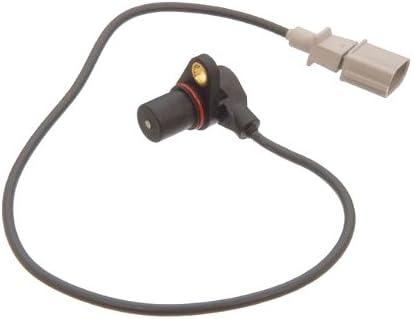 cig/üe/ñal Bosch 0/261/210/141/Generador de impulsos