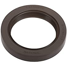 National 1120 Oil Seal