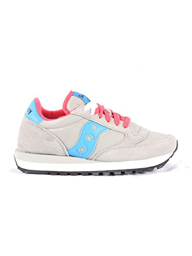 428 Autunno 2017 Blue O' 2018 Jazz Blue W 37 Scarpe Saucony Grey Col 1044 5us Donna 5 6 inverno wq0xF7