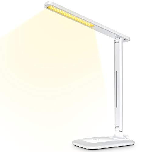 LED Desk Lamp LITOM