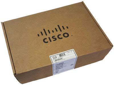 Cisco NM-1T3/E3= ONE PORT T3/E3 NETWORK MODULE