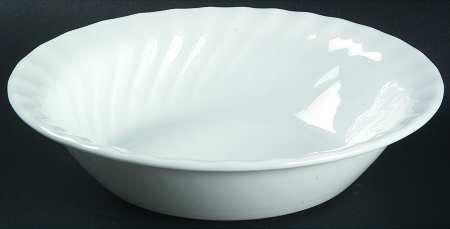 corelle bowl enhancement - 7
