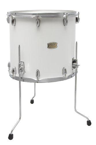 yamaha live custom drums - 3
