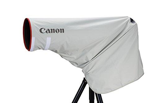 Canon Rain Cover ERC-E5L by Canon