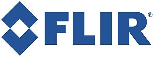 FLIR T440BX-NIST Thermal Imaging Camera, MSX, NIST Certificate, 320 x 240, -4 - 1,202°F Range, 60 Hz