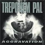 Aggravation by Treponem Pal (1991-02-26)