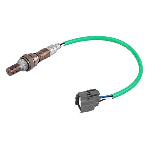 Keenso Professional Upstream Front Air Fuel Ratio O2 Oxygen Sensor for Honda Accord 2.3L 4 Cyl F23A4 2000-2002 234-9014