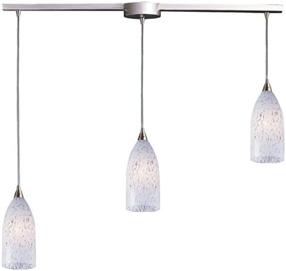 Elk 502-3L-SW 3-Light Pendant