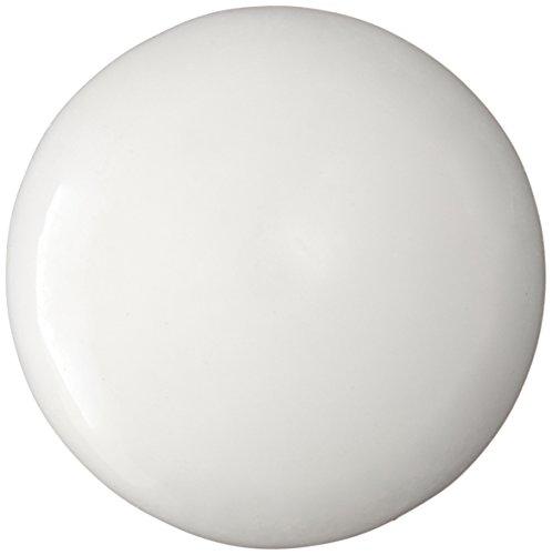- Retsch 05.368.0094 Zirconium Oxide Grinding Ball for PM 100/PM 200/PM 400 Planetary Ball Mill, 10mm Diameter