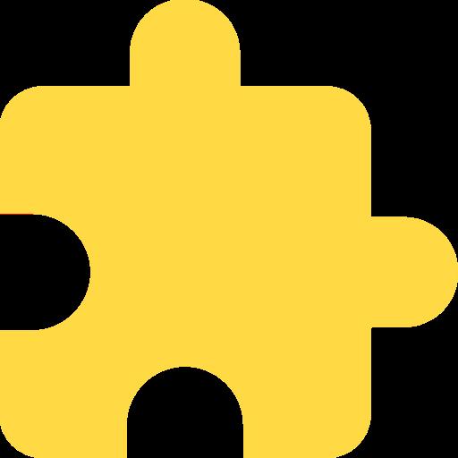 bise-puzzle-3888006