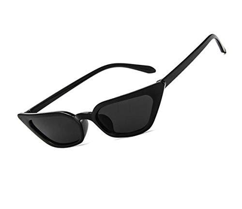 de extérieures Protection petit Lunettes UV400 de unisexes cadre Black voyager soleil Lunettes Huyizhi soleil soleil Cool Lunettes Lunettes de à 6qanz7Rw