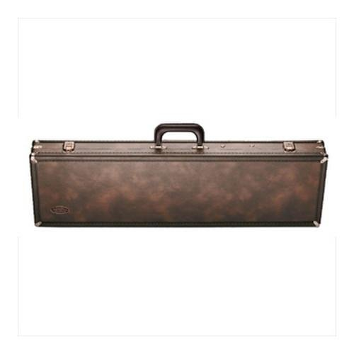 Browning Traditional Trap Fit Case