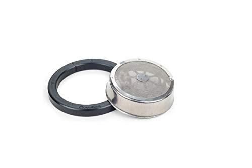Faema e61 Genuine Group Head Gasket 6 month Repair Kit for (e61, e61 Legend, e71, Due, Due Smart)