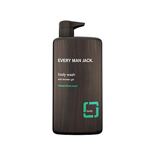 Every Man Jack Eucalyptus 33 8 Ounce product image